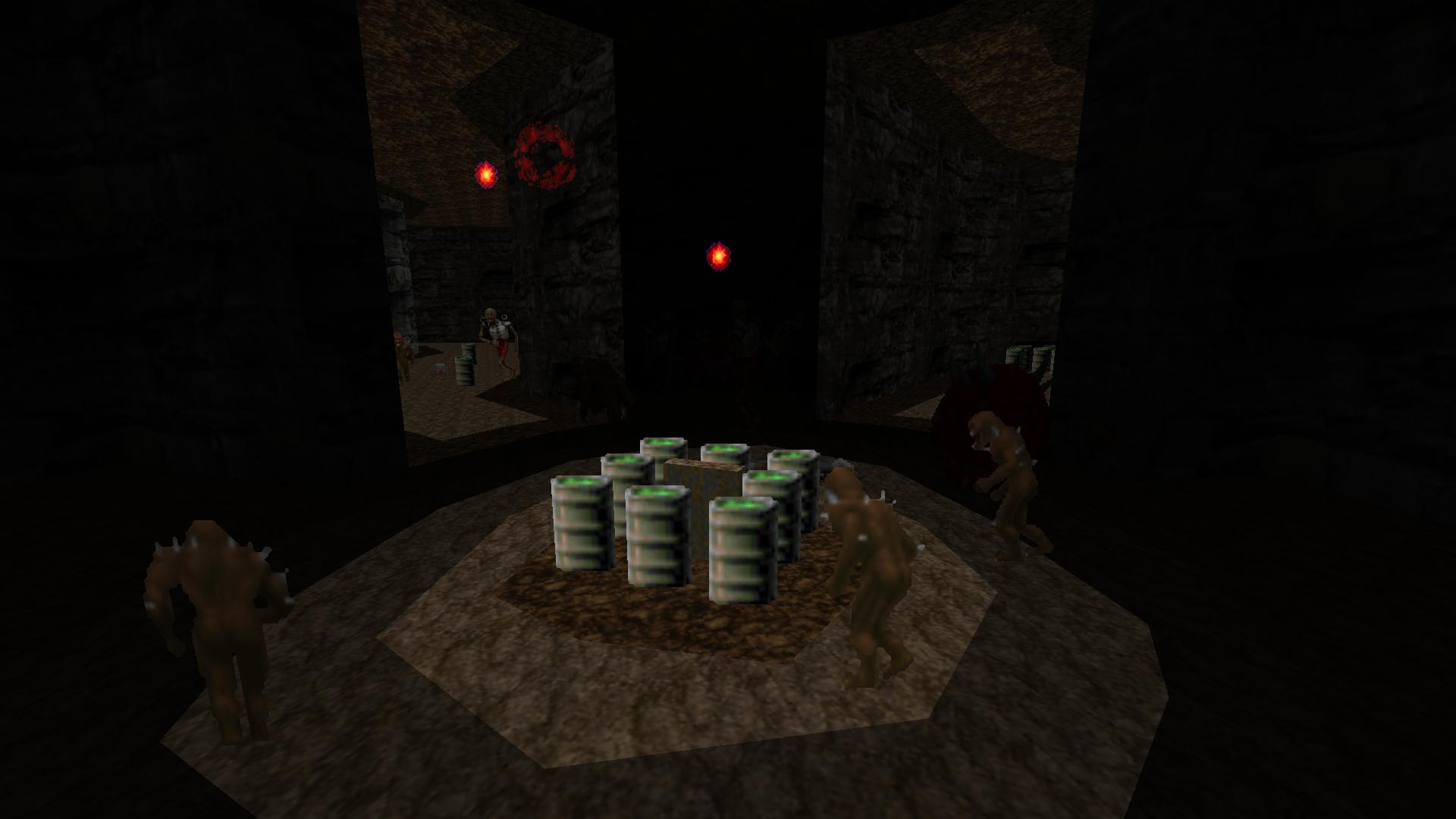 Screenshot_Doom_20210913_143221.png