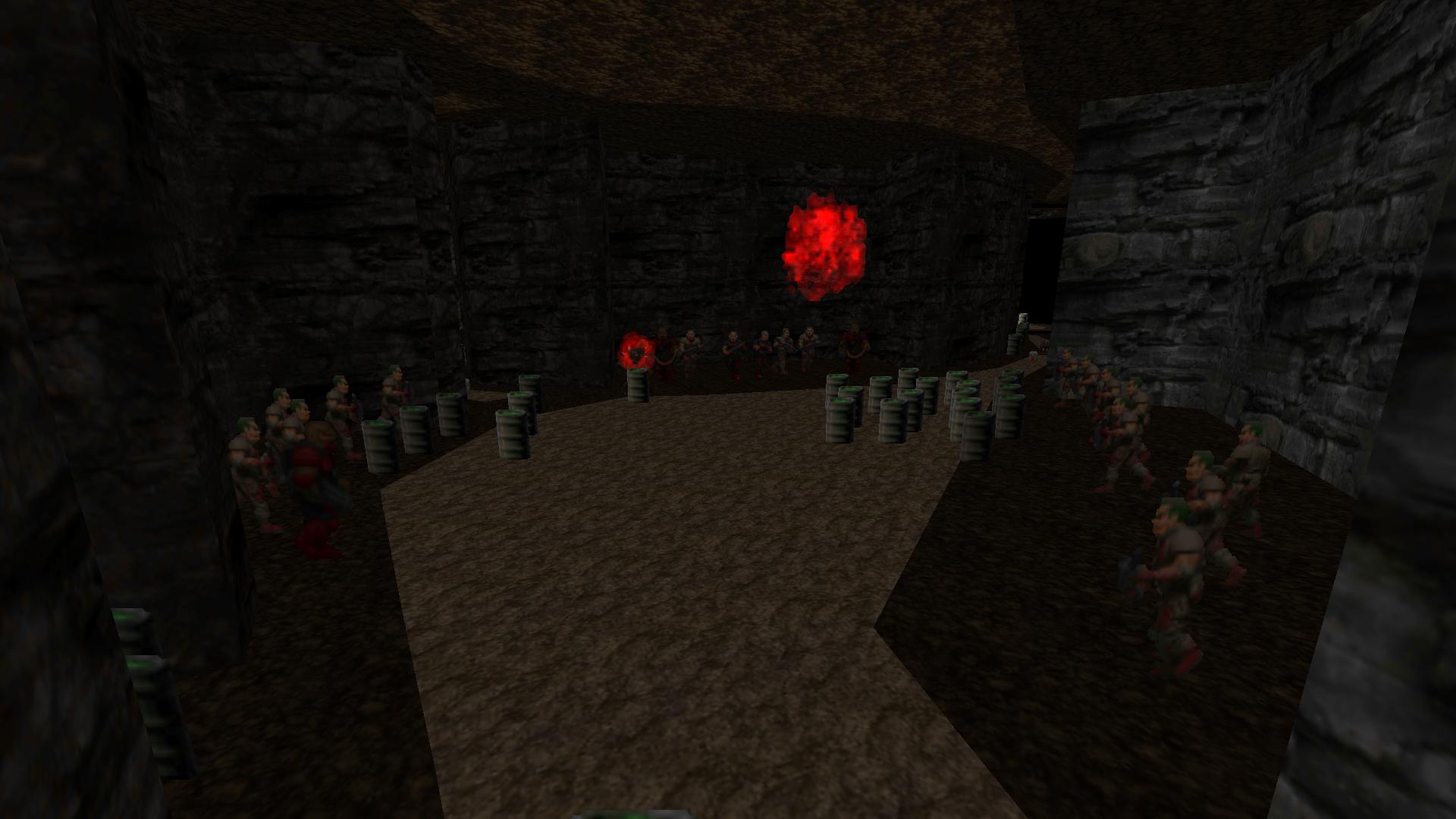 Screenshot_Doom_20210913_143342.png