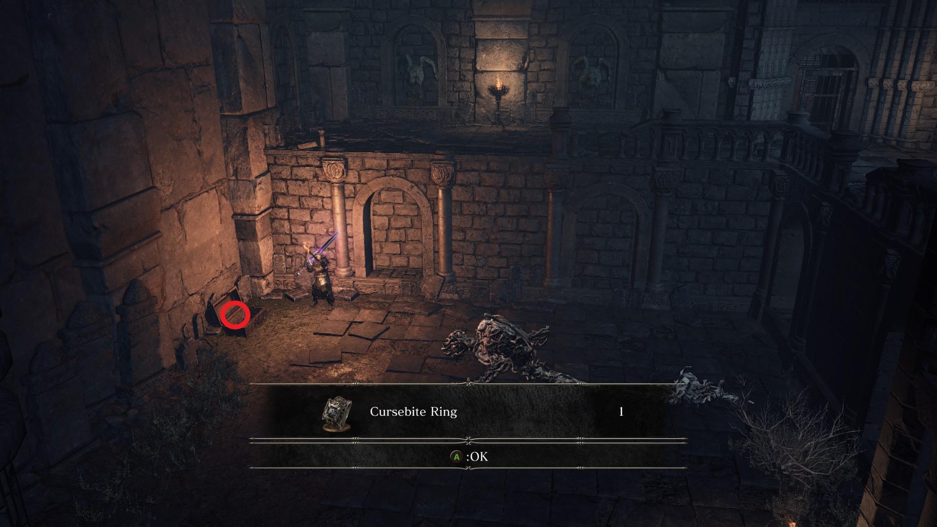Cursebite_Ring.jpg