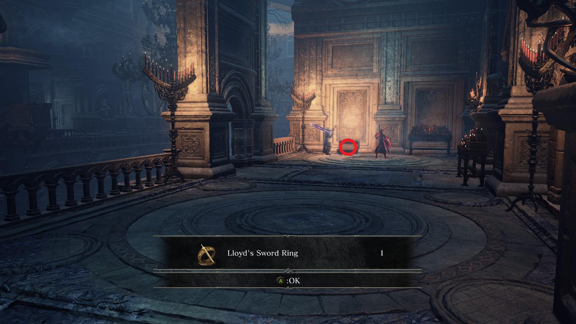Lloyds_Sword_Ring.jpg