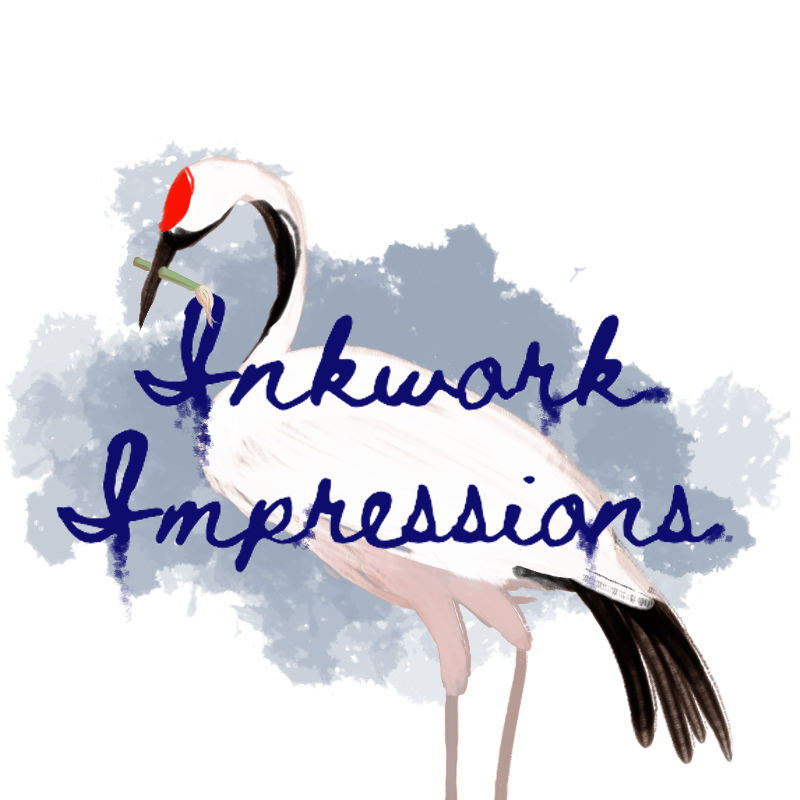 inkwork_impressions_cover.png