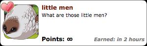 littlemen.png