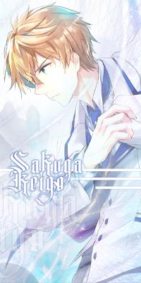 [Présent - Solo] A la Recherche de la Foi  Saku_Avatar_03