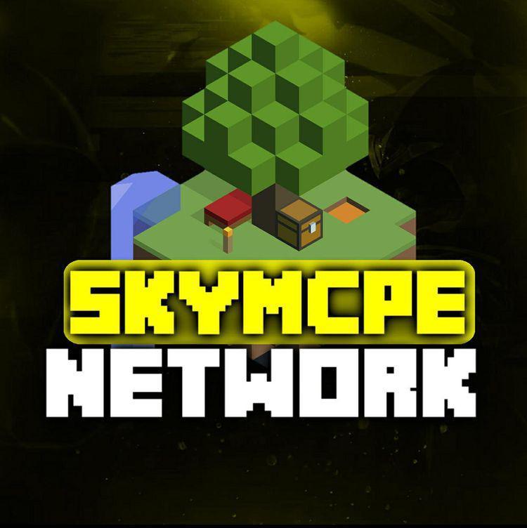 SkyMcpe Notları