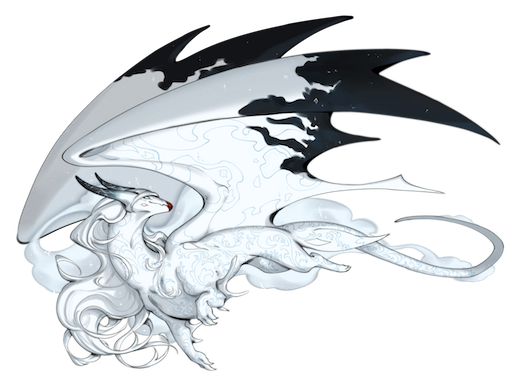 commission84_by_isceroh_depv0gz-fullview_copy.png