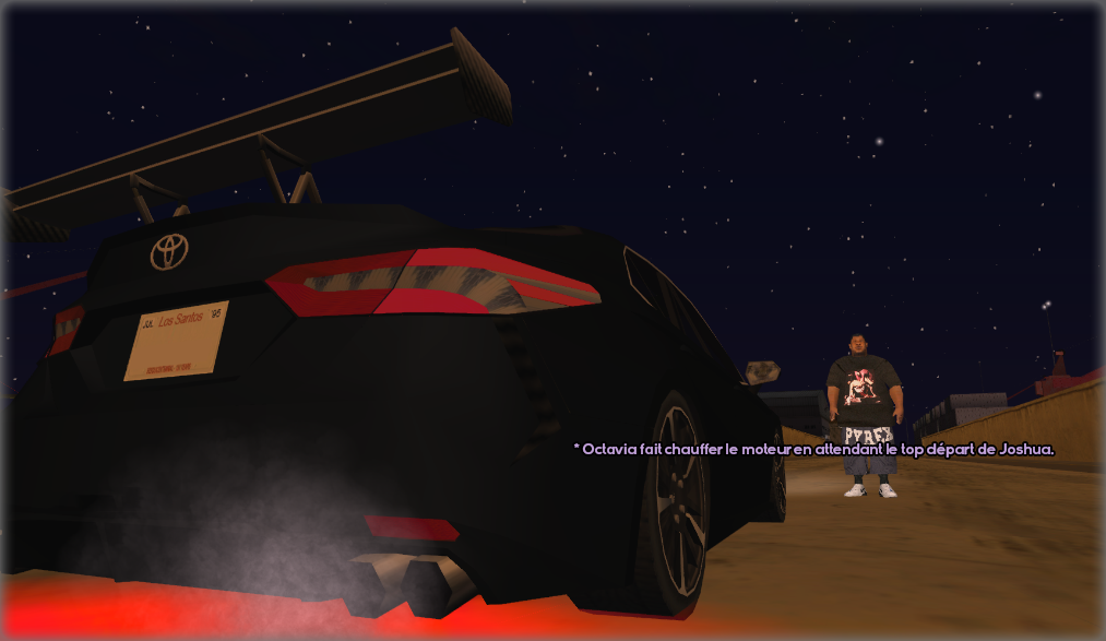 (PED)(RACER) Urban Racers - Page 3 SS6