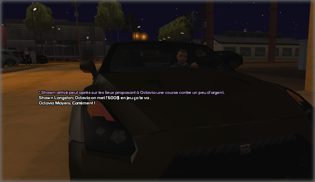 (PED)(RACER) Urban Racers - Page 3 SS5
