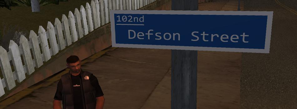 102nd Defson Street SC_1