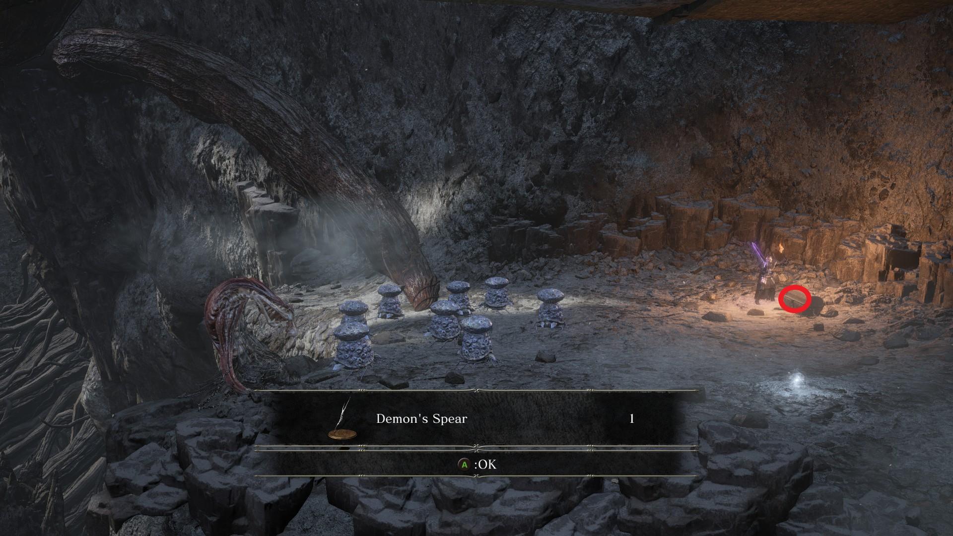 Demons_Spear.jpg