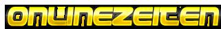 Cool_Text_-_Onlinezeiten_395417760120612.png