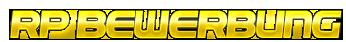 Cool_Text_-_RP_Bewerbung_395428069799644.png