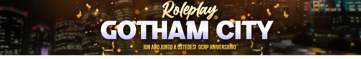 GC-RP