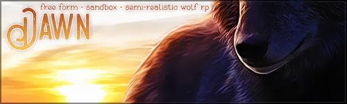 [Image: dawn-banner.jpg]