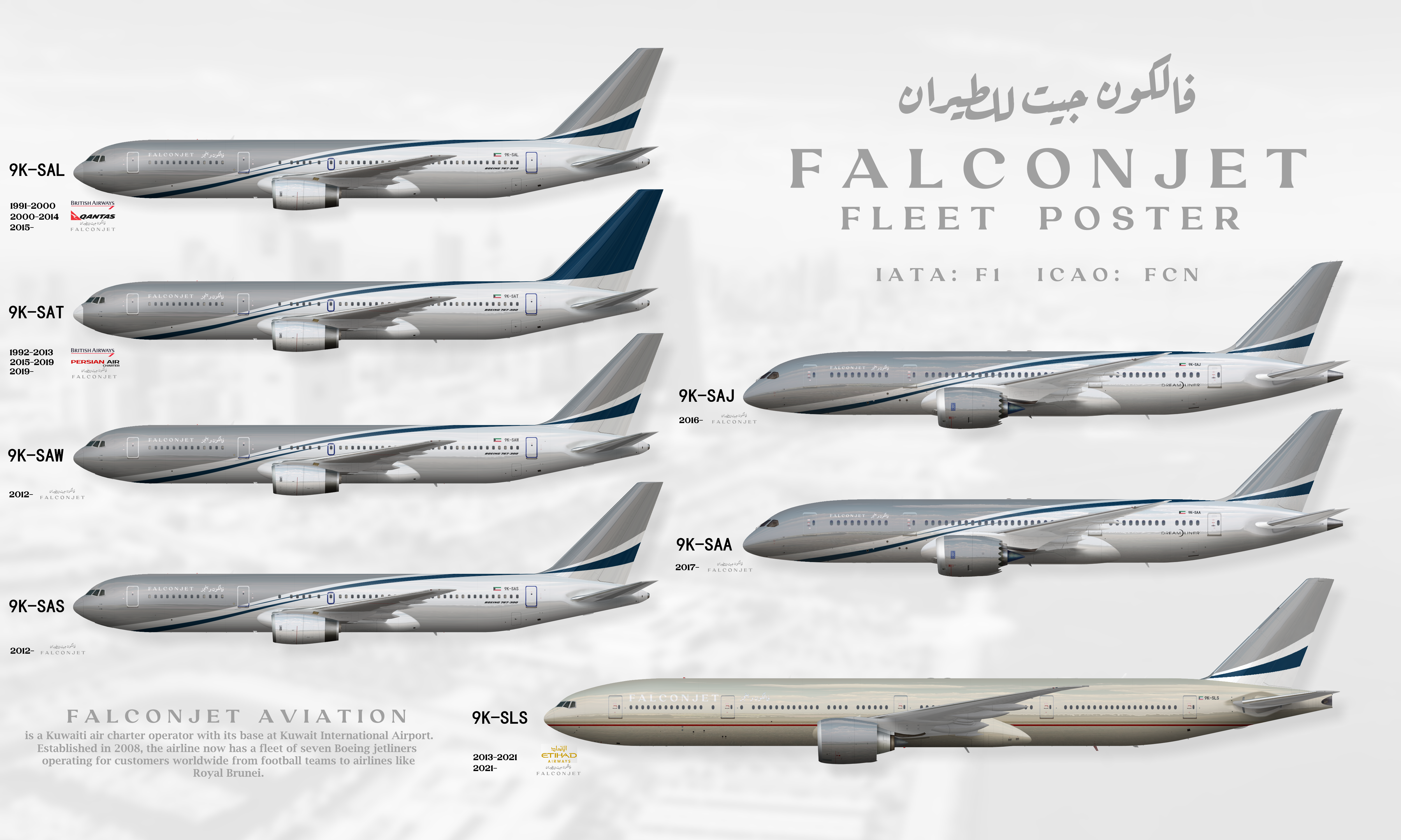 Falconjet_poster.png