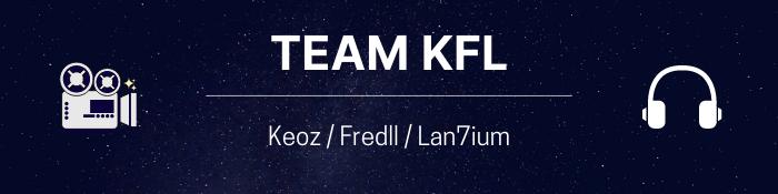 Team_KFL_2.png