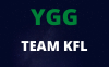 YGG.png
