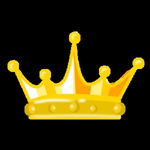Pngtreegolden_crown_beautiful_crown_hand