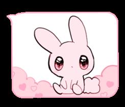 pinkbun10.png