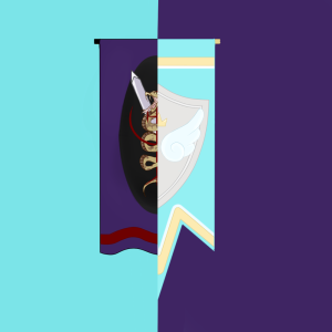 wuuuuh_banner.png