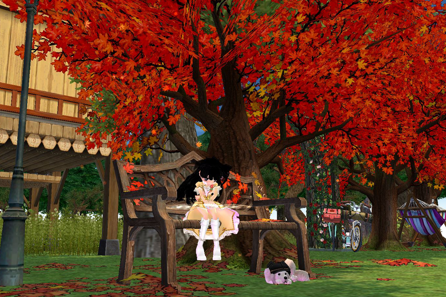 Fall_2.png