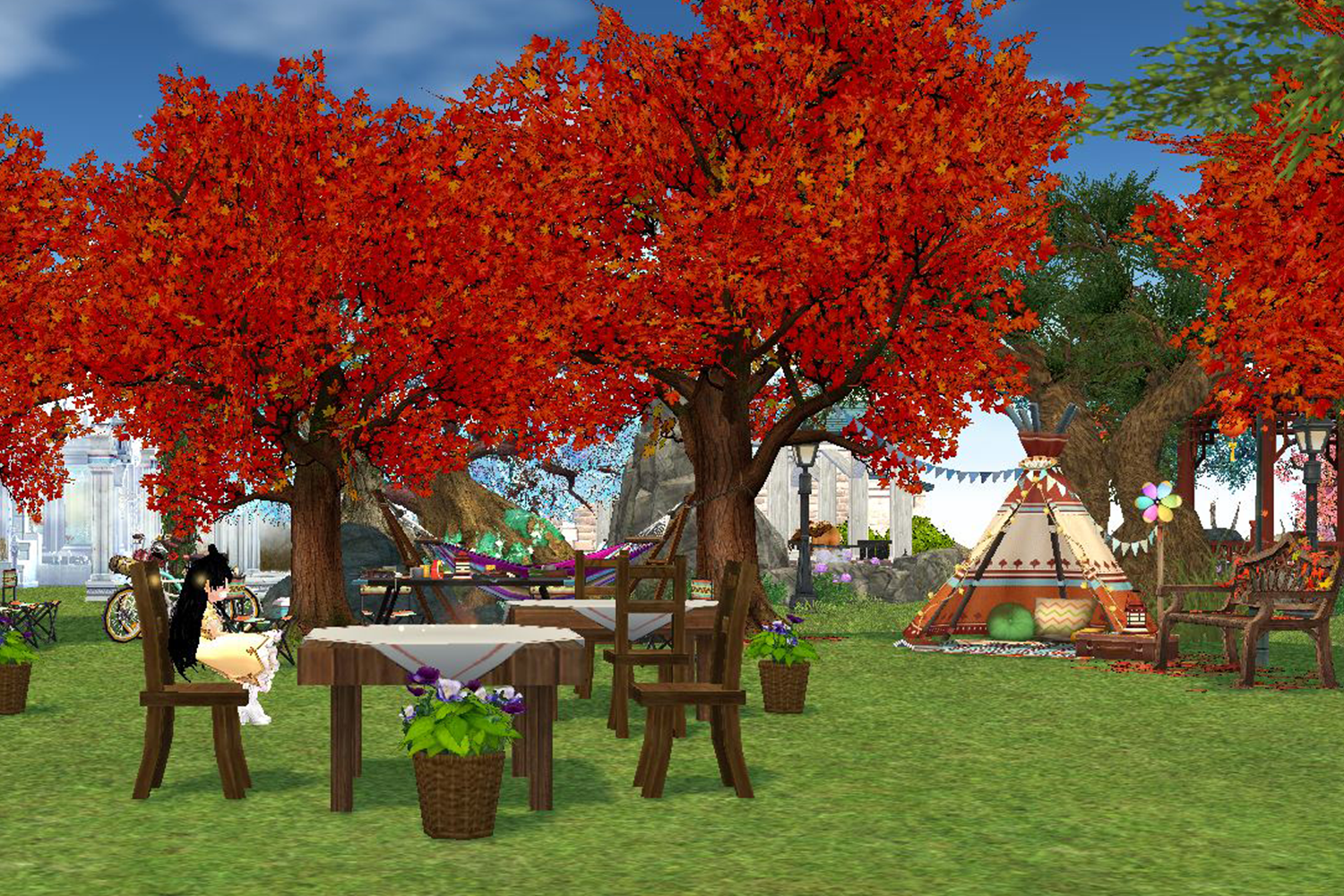 Fall_3.png