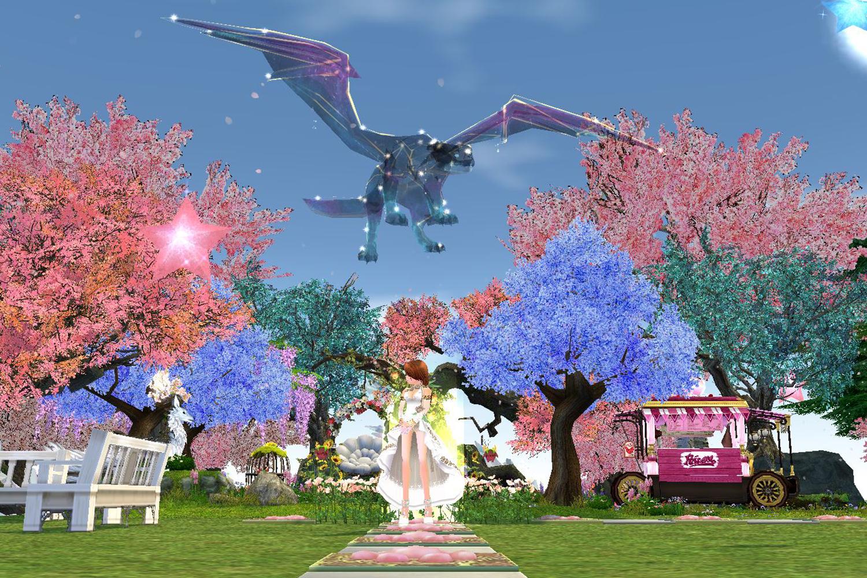 Spring_3.png