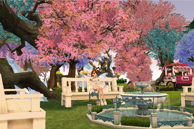 Spring_2.png