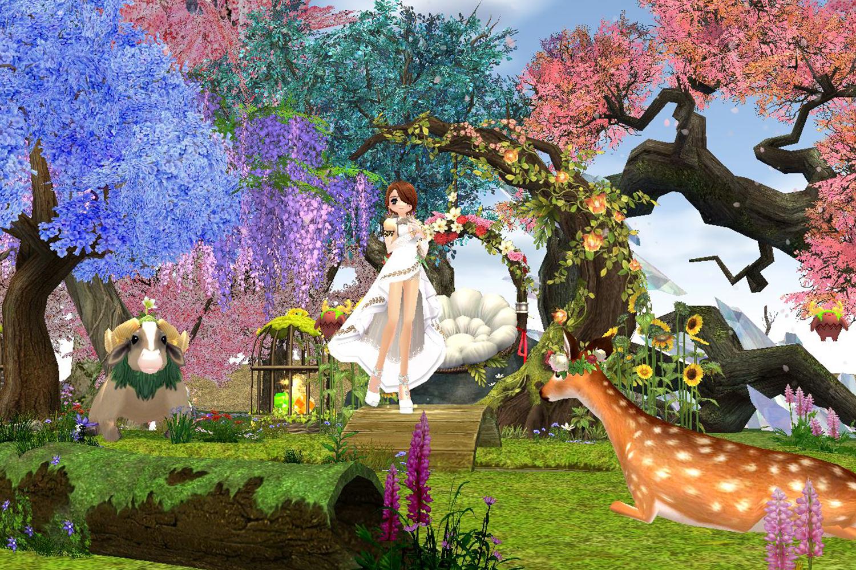 Spring_1.png