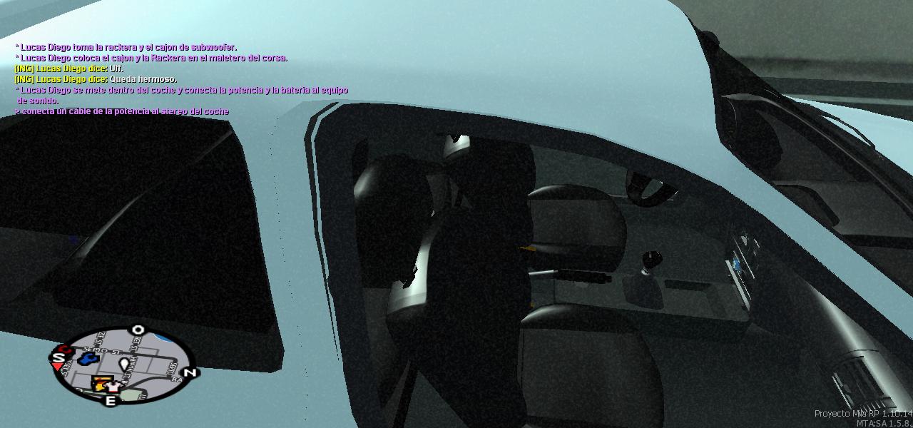 [Imagen: mta-screen_2021-05-03_22-22-10.png]