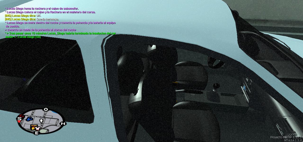 [Imagen: mta-screen_2021-05-03_22-22-26.png]