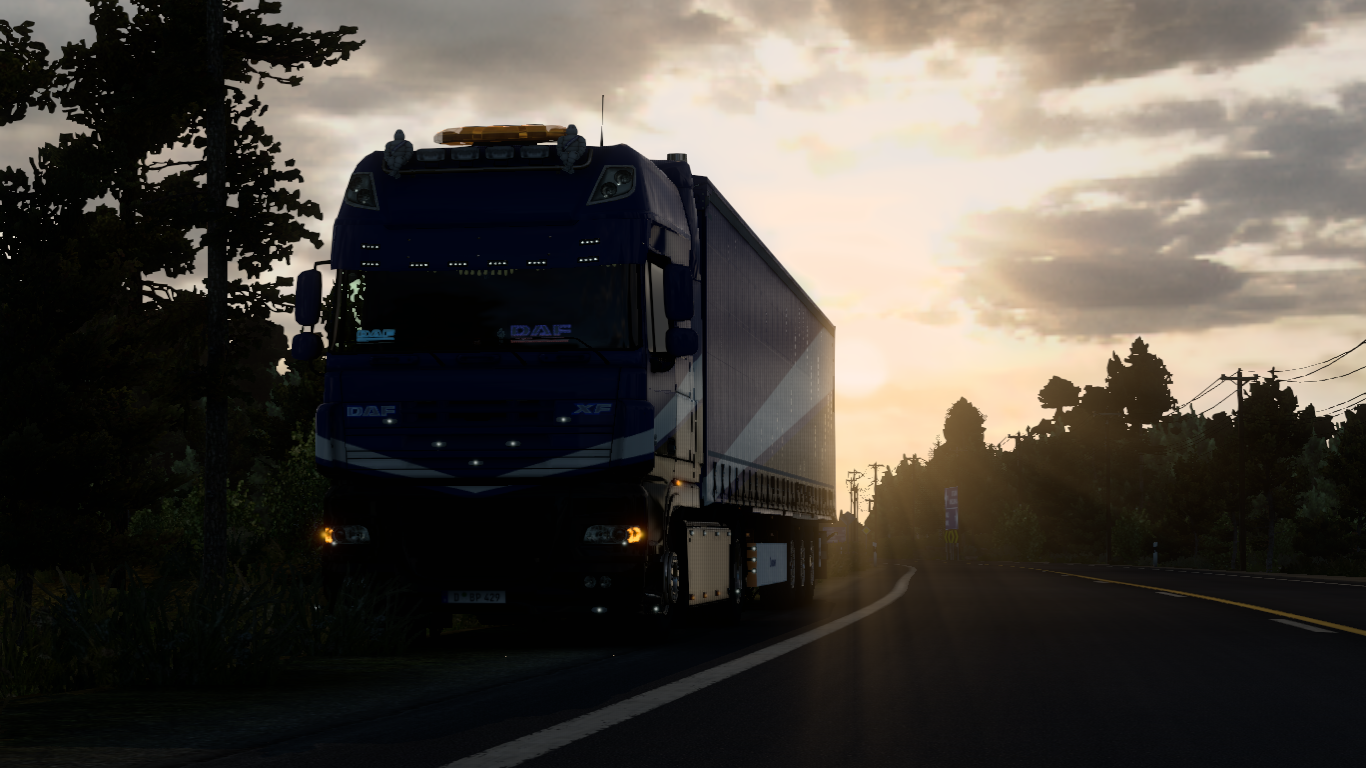 ets2_20211003_154018_00.png