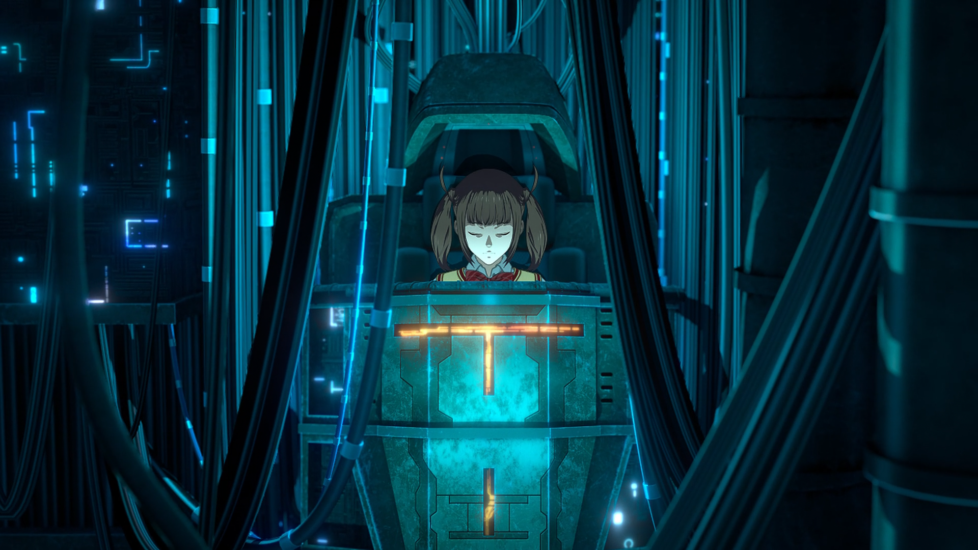 SubsPlease_Night_Head_2041_-_10_1080p_0DDB7089-00h20m55s923t.png