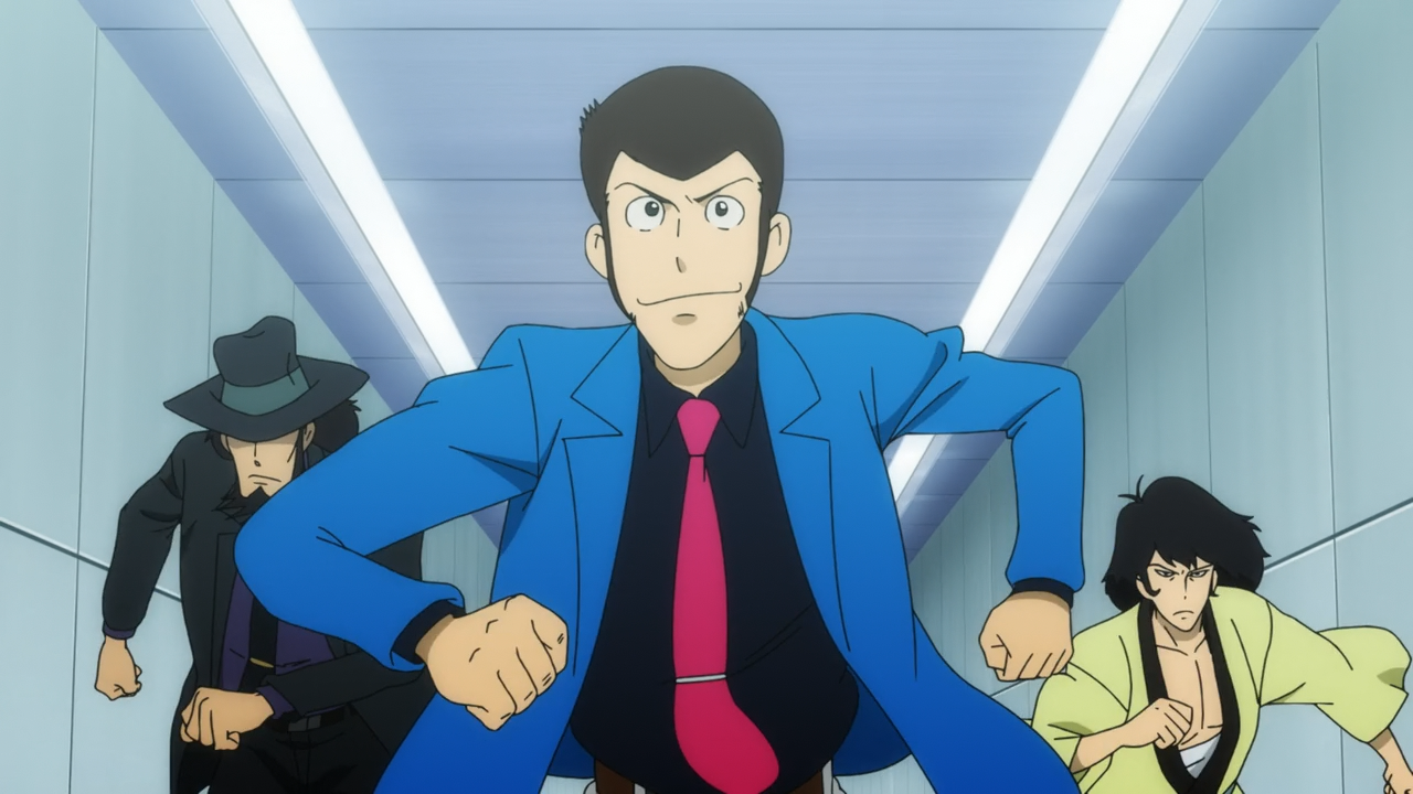 Commie_Lupin_the_Third_Part_6_-_00_6E0A0F08-00h04m24s347t.png
