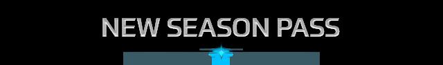 New-Season-Pass.png