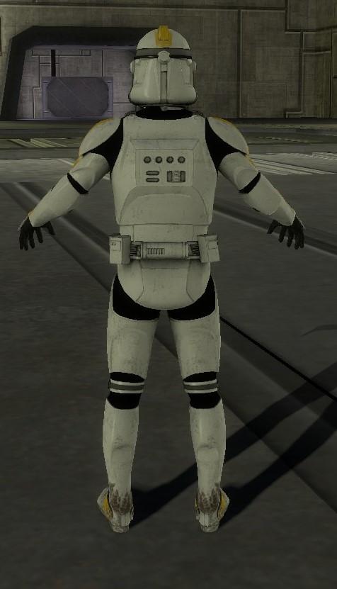 Trooper_H_2.jpg
