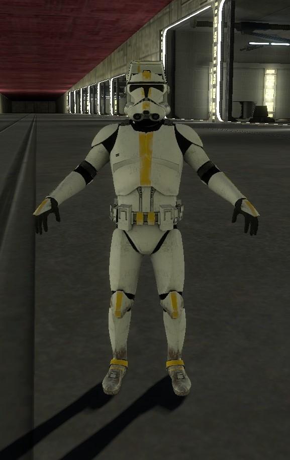 Trooper_V.jpg