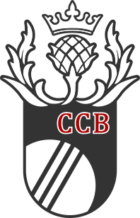 cambrian_cricket_board.png