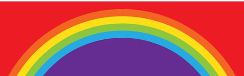 https://cdn.discordapp.com/attachments/840745880504238080/851592598145204235/rainbow.png