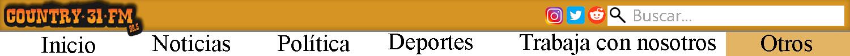 [Country 31 FM] Formato para renuncias Barra_Country_31_OTROS