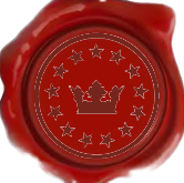 Imperial_seal.png
