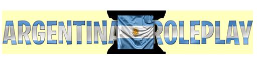 (Reporte) Franco Dos Santos(estafa de materiales) Argennnnrp