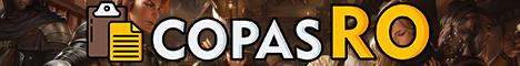 CopasRO