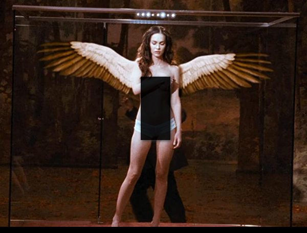 Megan_Fox_in_the_Movie_Passion_Play_2010