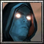 icon37.png