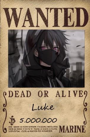 Mazushi: Por um punhado de berries - Página 4 Luke