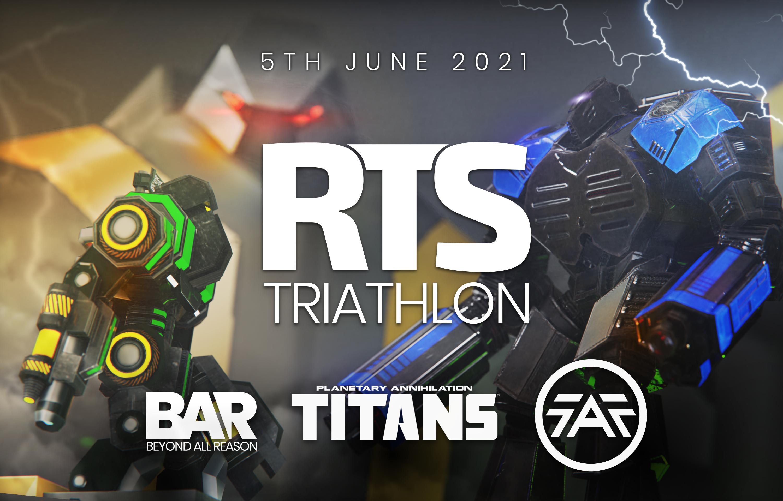 RTS Triathlon