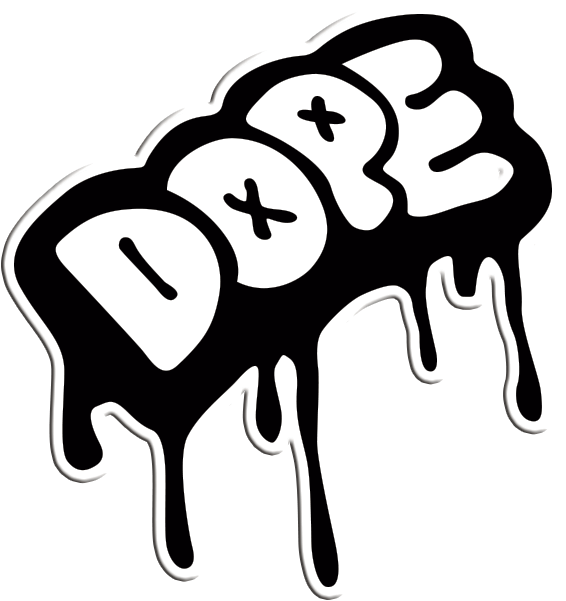 [Image: dope.png]