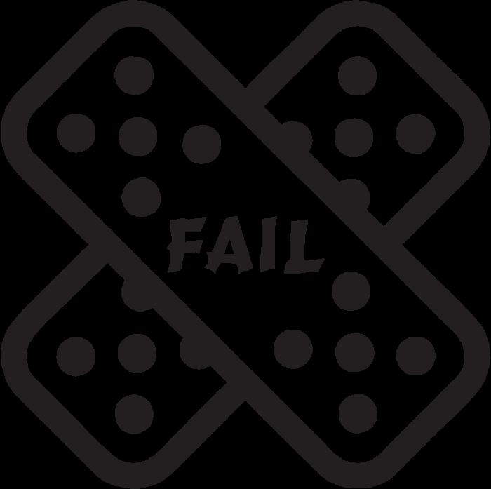 [Image: fail.png]