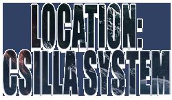 location_csilla.png