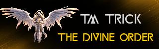 TM_Trick_Banner.png